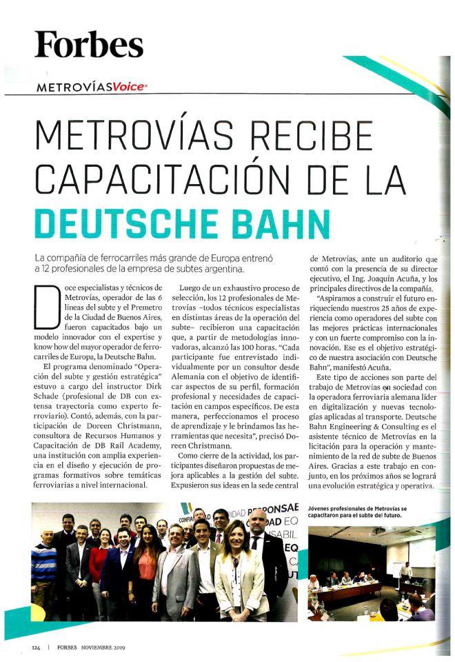 Metrovías-recibe-capacitación-de-la-Deutsche-Bahn_Revista-Forbes