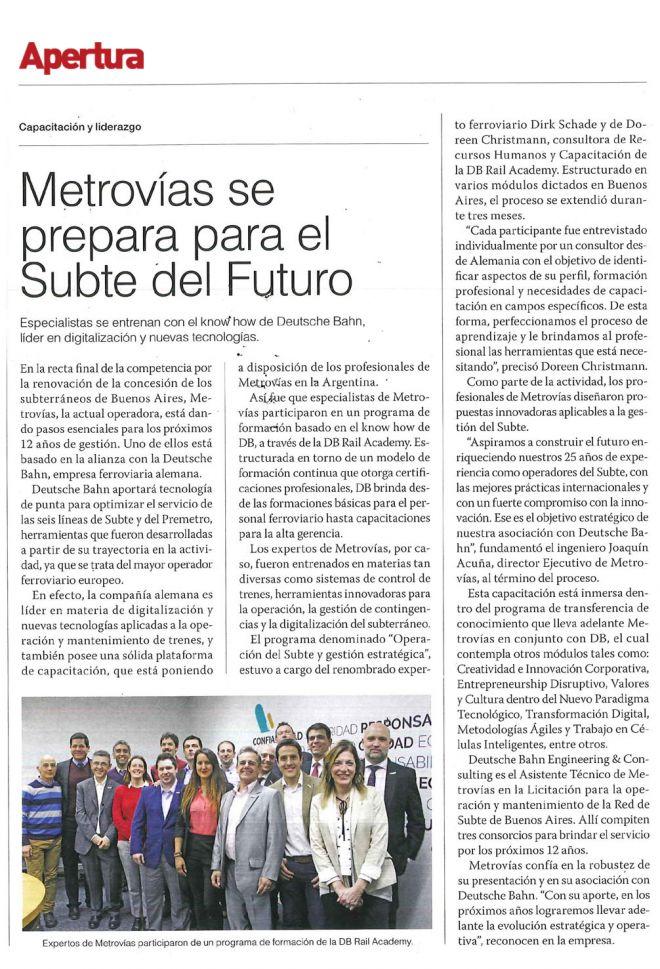 Metrovías-se-prepara-para-el-Subte-del-Futuro_Apertura