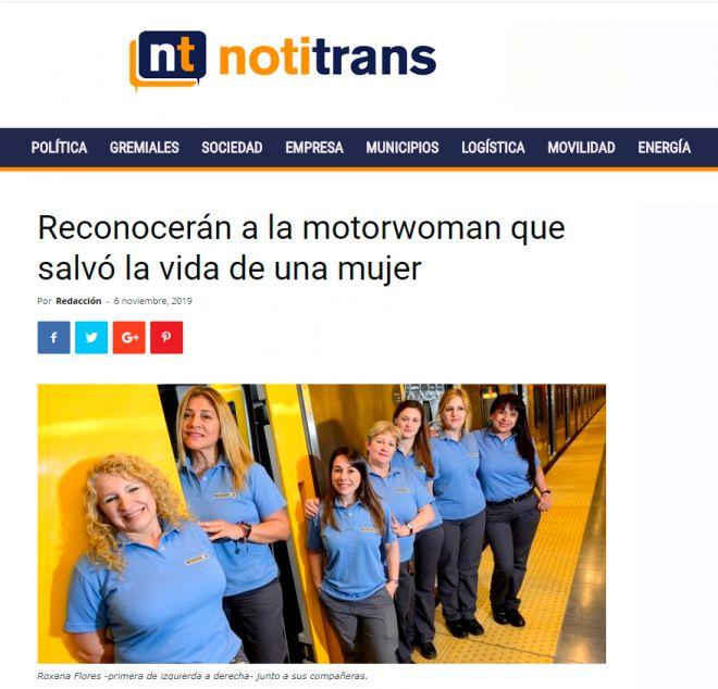 noti-trans-reconocimiento-conductora