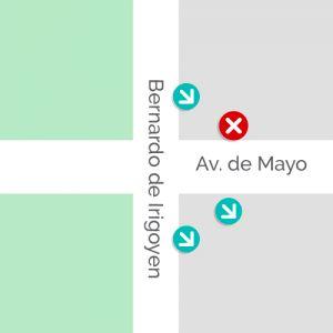 acceso-cerrado_c_avenida_de_mayo