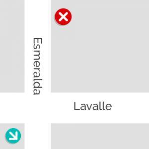 acceso-cerrado_c_lavalle