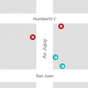 acceso-cerrado_e_humberto_2