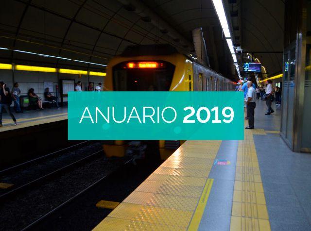 anuario-subte-2019