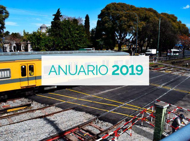 anuario-urquiza-2019