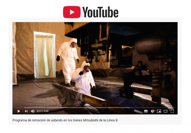 asbesto-youtube-prensa-3