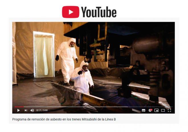asbesto-youtube-prensa-3