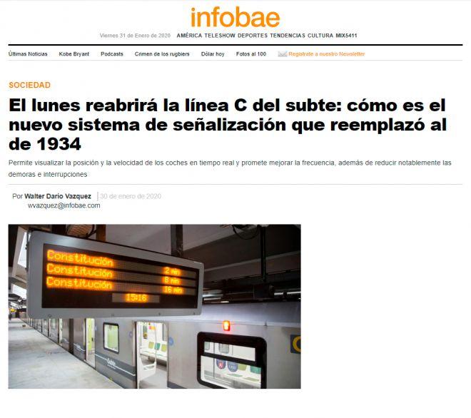 nota-infobae-31-1-2020