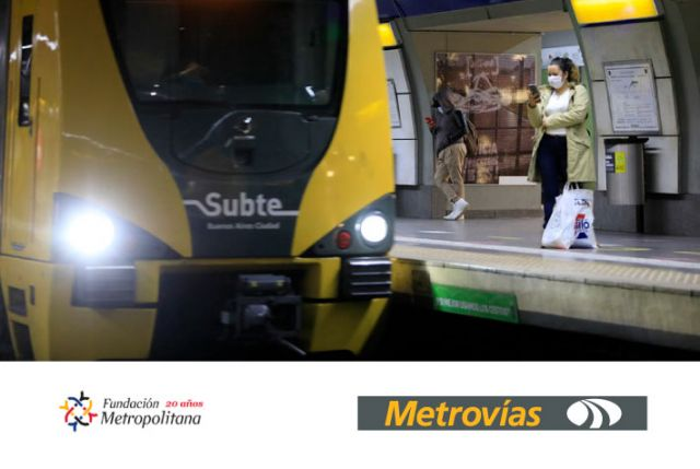 img-metro-covid-oct-2020