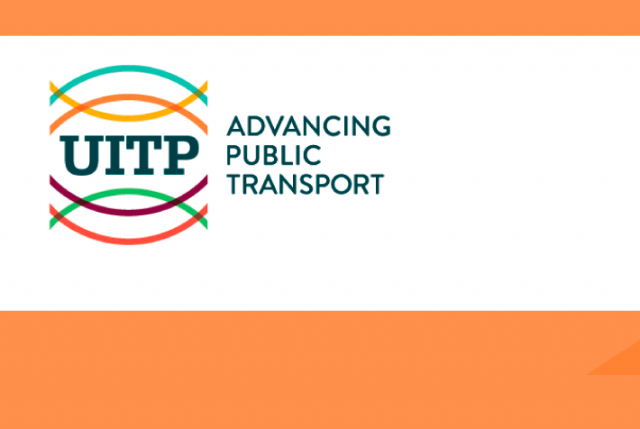 banner_UITP_policy_brief_2